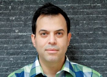 Jower Garcia