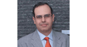 Enrique Urdaneta
