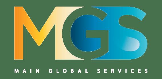 Aliado comercial Main Global Services