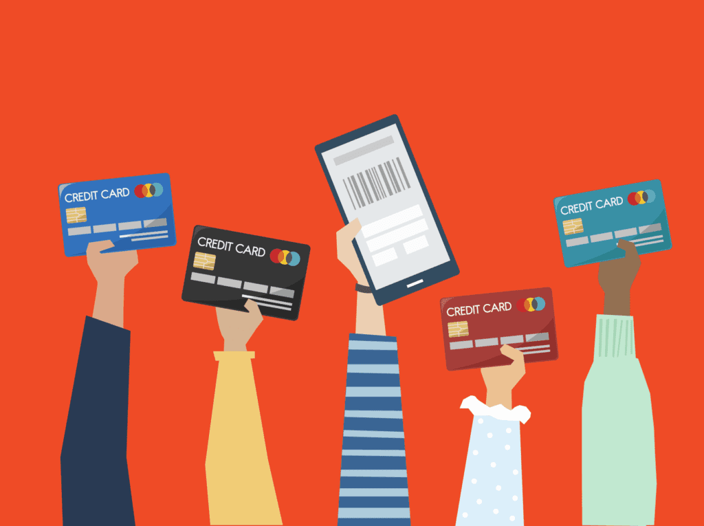 Por qué el automatizar la aprobación de tarjetas de crédito tiene más sentido que nunca