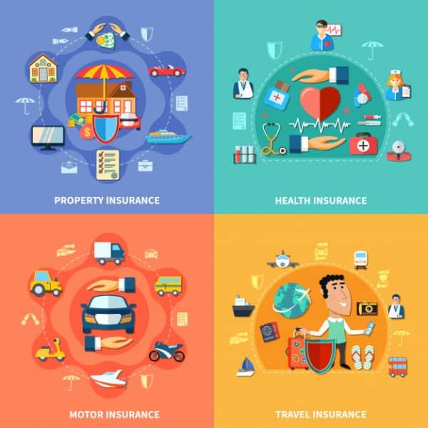 Automtatización del customer journey de empresas de seguros