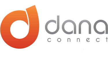 Logo DANAConnect