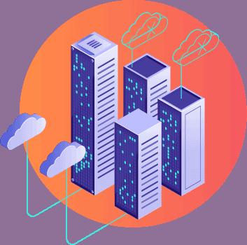 Cloud SMTP